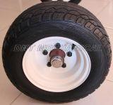 輪胎 (205)