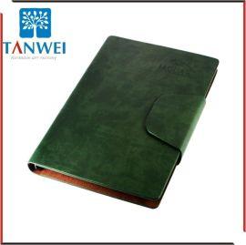 记事本订做商务笔记本定制活页笔本定制卡通笔记本