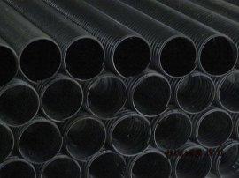 承德龙志达PE波纹管高品质PE管材管件