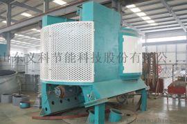 粉料混料机 山东义科EG1000混料机 工业混料机