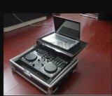 云浮市电脑设备箱定制