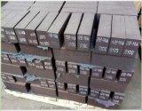 鎂鉻磚耐火磚鎂鉻磚 河南正耐鎂鉻磚