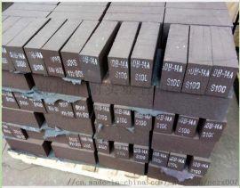 镁铬砖耐火砖镁铬砖 河南正耐镁铬砖
