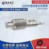 LLBHW波紋管式感測器
