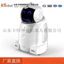 家用机器人 家用机器人厂家 家用机器人直销