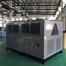 南京低温冷水机,南京低温冷水机厂家