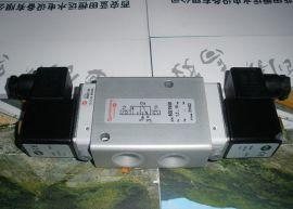 先导式DCF23-15/10DS电磁空气阀