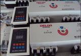 德力西CDQ3-100/2P系列雙電源自動轉換開盧氏電氣