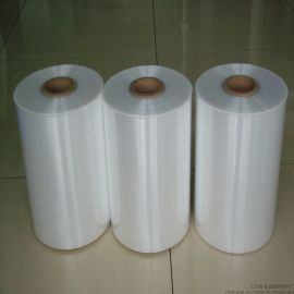 POF热收缩膜包装膜