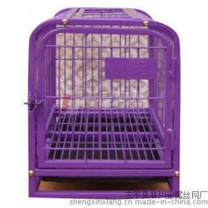 宝圣鑫鸡、兔、鸽子、山鸡宠物笼