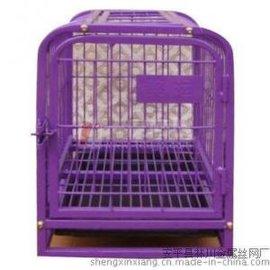 寶聖鑫雞、兔、鴿子、山雞寵物籠