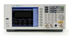 安捷伦Agilent N9320B 3GHz 台式频谱分析仪