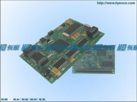 工业级ARM核心板