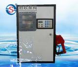 JYB-CD90A電子式微型加油機