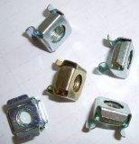 浮动螺母/卡式螺母/焊接螺母