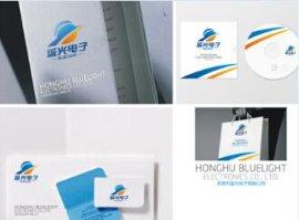 logo设计-福永logo设计,沙井logo设计公司