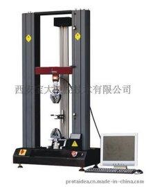 PT-3166 泡绵(海绵)压陷硬度试验机
