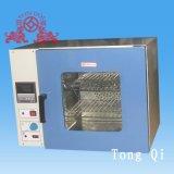 DHG-9035A不锈钢电热鼓风干燥箱