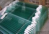厂家提供钢化玻璃8mm