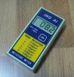 精泰MCG-100W木材水分仪 水分测定仪