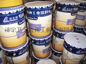 厂家长期供应河北质优价廉的环氧类重防腐漆