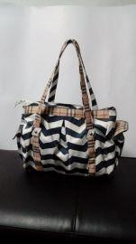 旅行袋優質供應商-帆布袋廠家-帆布袋公司