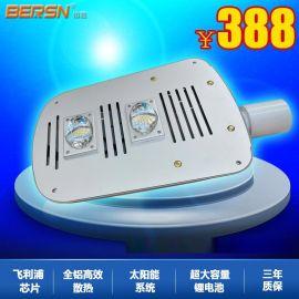 深圳路灯厂家直销道路照明路灯 户外防水路灯头 一二线城市专用