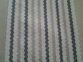**沙发植绒布印花布装饰布
