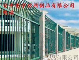 双边护栏网 双边护栏