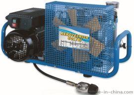 科尔奇MCH6呼吸器充气泵(220V电源驱动)