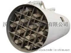 WDMV型**静态混合器,江苏品牌企业直销
