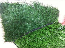 广东深圳 铺设人造草坪 人造草坪足球场 运动休闲式人造草
