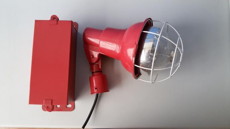 TG64投光燈|淘寶熱銷款投光燈燈具