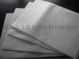 厂家直销深圳珍珠棉fl17122珍珠棉覆膜袋