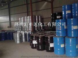 丙二醇甲醚醋酸酯(PGMEA)