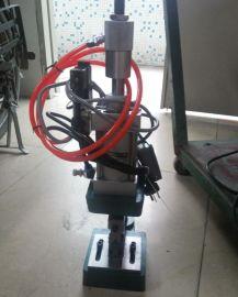 气动冲床 压机 小型气动压力机特价甩卖