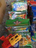 庫存玩具-小玩具套餐組合玩具  玩具組合套餐