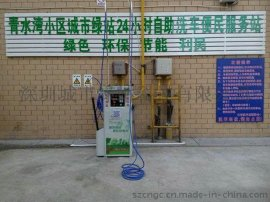 供应湖南邵东自助洗车机