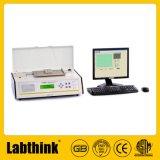 印刷品表面摩擦係數檢測儀