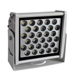 智能交通道路监控 摄像机专用LED频闪灯(30颗)