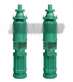 矿用隔爆型潜水排沙电泵,BQS防爆潜水泵