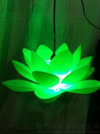 广万达销街道   款LED装饰灯
