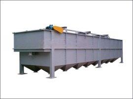 气浮设备 涡凹气浮沉淀机 涡凹气浮机 溶气气浮机