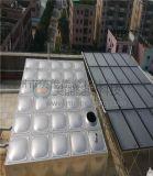 美能能源科技公司----酒店空氣能熱水器