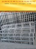 供應大型鋁合金桁架活動鋁合金桁架廣告桁架