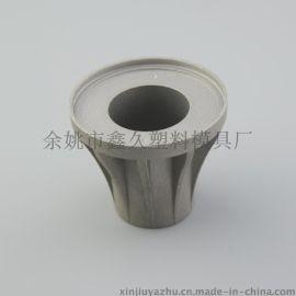 灯具压铸件生产厂家供应精密铝合金压铸件 锌合金压铸产品加工