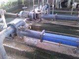 西派克SEEPEX 耐馳 莫諾污泥加藥螺桿泵BN17-6