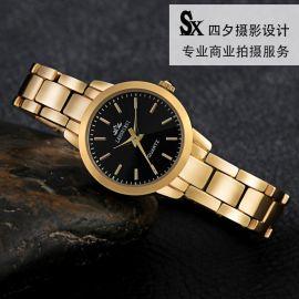 深圳商业产品摄影 服装拍摄 电子产品类拍摄