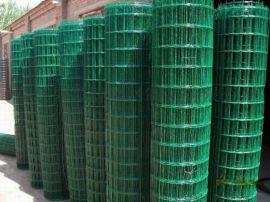 放养鸡鸭用铁丝网围栏,养殖围栏网
