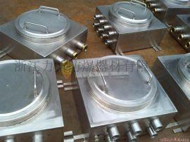 316材质防腐配电箱生产厂家